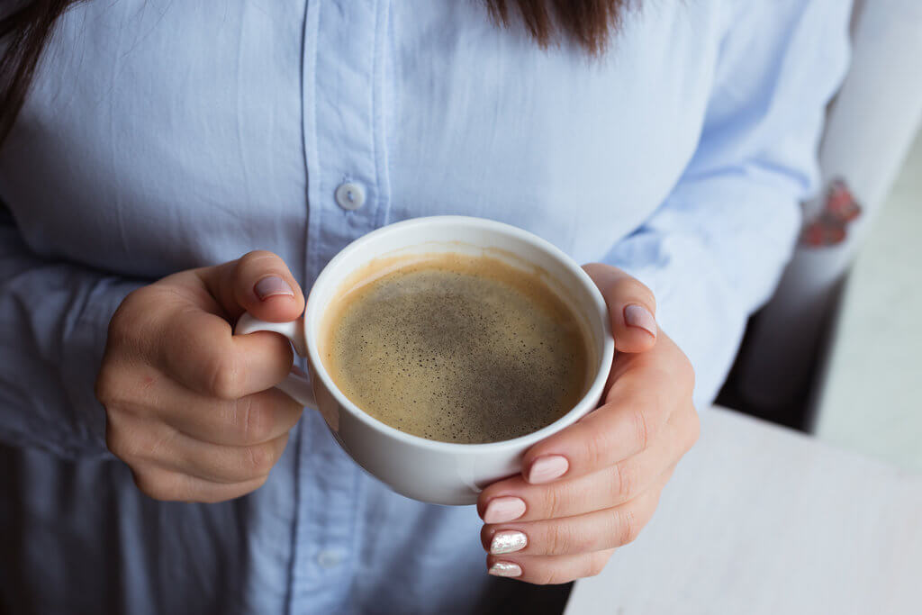 Le café est-il bon pour la santé?
